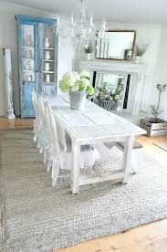 dining room rugs ideas beautiful homes of home bunch interior design ideas farmhouse rugs