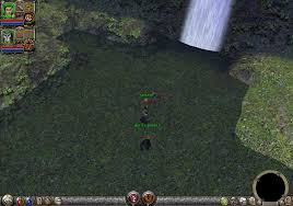 dungeon siege 2 mods custom pets mod 1 2 dungeon siege 2 file mod db