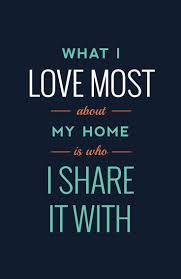 Home Is Quotes by 15 Best Love Poems Images On Pinterest Love Poems For Him Love