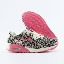 Sepatu Nike Running Wanita harga sepatu nike air max 2015