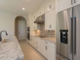 504 plan interior unit floor plan in princess enclave