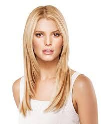 Frisuren D Ne Haare Ovales Gesicht by Schmales Gesicht Dünne Haare Was Tun Frisur Aussehen Look