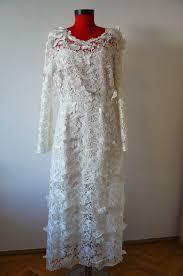 rochii vintage lucruri noi vechi vintage rochie dantela