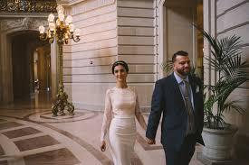 san francisco wedding photographer azadeh nick san francisco city wedding photography