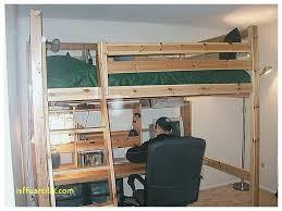 Bunk Beds With Dresser Desk Bunk Bed Bethebridge Co
