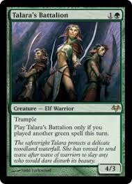 51 best edh deck images on magic cards and