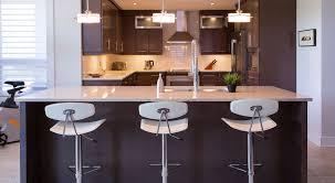 cuisine design industrie luxe cuisine design industrie nouveau décor à la maison