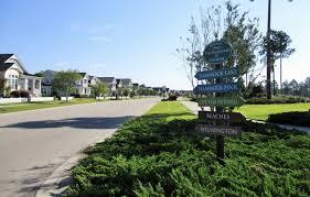 brunswick forest leland nc community reviews u0026 real estate guide