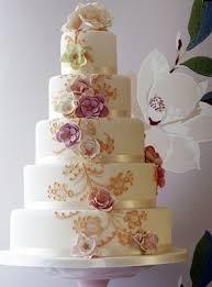 99 best flower vine cake images on pinterest biscuits amazing