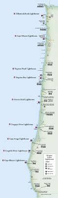 netherlands lighthouse map 1735 best lighthouses images on light house