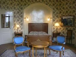 chambre d hote lurcy levis chateau de neureux lurcy lévis allier hotels restaurants