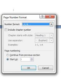 Count Word In Pdf Pdf17 Specifying Consistent Page Numbering For Pdf Documents