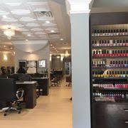 bliss nail bar 26 reviews nail salons 810 ninth st durham