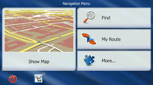 Tomtom North America Maps Free Download by Tutorial Update Gps Free Igo Primo Truck And Auto Youtube