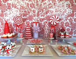 christmas candy buffet ideas christmas candy table ideas ohio trm furniture