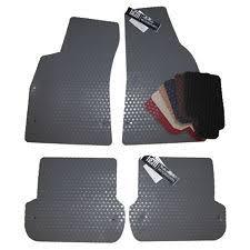 2013 cadillac ats floor mats cadillac ats all weather floor mats ebay