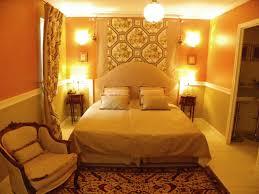 chambre d hote chateau bordeaux château de lantic chambres d hôtes bordeaux centre galerie photos
