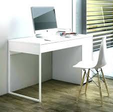 bureau ordinateur blanc laqué bureau laquac blanc bureau bureau laquee blanc fly meetharry co