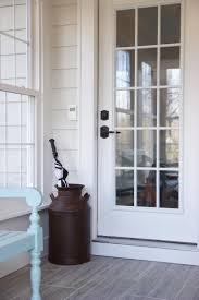 replacing a front door two front doors actually