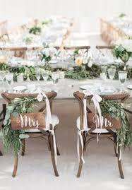Elegant Backyard Wedding Ideas by An Elegant Backyard Wedding In Santa Barbara Wedding Weddings