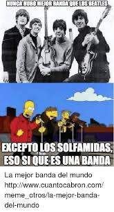 The Beatles Meme - 25 best memes about beatles beatles memes