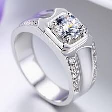 man luxury rings images Beautiful men diamond rings allezgisele diamonds jpg