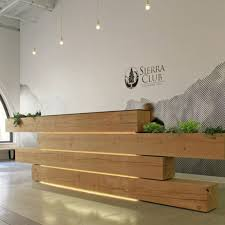 Designer Reception Desks 50 Reception Desks Featuring Interesting And Intriguing Designs