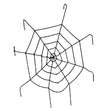 compare prices on halloween spider webs online shopping buy low