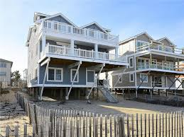 bethany beach vacation rentals search results search results for