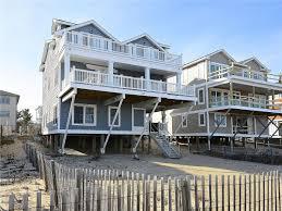 bethany beach vacation rental u2013 202 s ocean dr south bethany