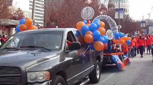 sikh study circle st louis in the missouri thanksgiving day parade