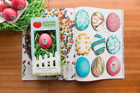 backyard farms eggs april fools blog backyard farms