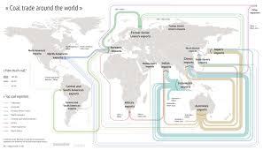 Map Of Nuclear Power Plants In The Usa by Iea China U0027s New Coal Plants Make U0027no Economic Sense U0027 Carbon Brief