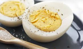 egg boiled tips on how to boil eggs egg