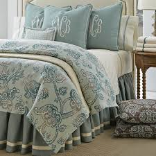 The Home Decorating Company Coupon Luxury U0026 Designer Bedding Comforters U0026 Sheets