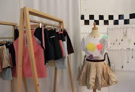 french designer guide u2013 shopping u2013 time out paris