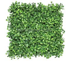 Topiary Plants Online - artificial topiary silk topiary plants silk plants direct