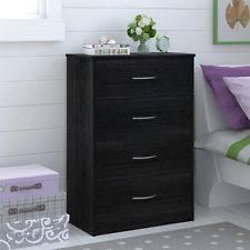 Bedroom Furniture EBay - Dark wood bedroom furniture ebay