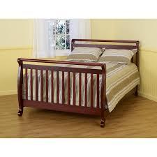 Baby Crib Convertible by Convertible Log Baby Crib Cribs Decoration