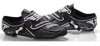 leather bike shoes simmons racing full custom cycling shoe leather upper u2013 simmons racing