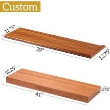 stair treads u0026 risers hardwood oak stair treads in curved
