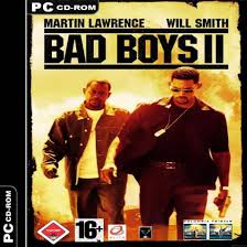 Bad Boys Ii Bad Boys Ii Photos Bad Boys Ii Images Ravepad The Place To