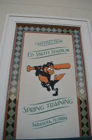 Sarasota County Zoning Map County Doubles Down On Spring Training Sarasota Your Observer