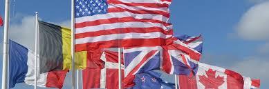 Pvc Pipe Flag Pole Accessories Kuka D O O Flag And Flagpole Producer