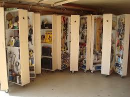 35 best my man cave garage ideas images on pinterest garage shop