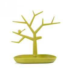buy ring tree jewelry holder and get free shipping on aliexpress