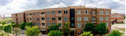 Square Home by Apartments For Rent In Frisco Tx Plaza At Frisco Square Home