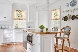 Country Kitchen Curtain Ideas 20 Kitchen Curtain Designs Ideas Design Trends Premium Psd