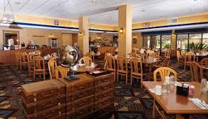 Best Buffet Myrtle Beach by The 10 Best Buffet Restaurants In Myrtle Beach Tripadvisor