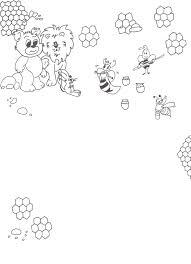 coloring pages u2013 carmela dutra
